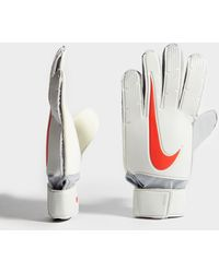 Nike - Match Goalkeeper Fa 2018 Gloves - Lyst