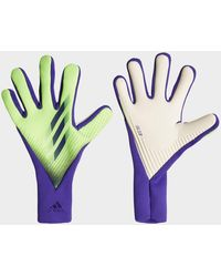 adidas X 20 Pro Goalkeeper Gloves - Multicolor