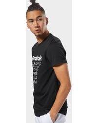13e0896b27fb Adidas Originals Artist Bear Nigo Unisex Tshirt Men's T Shirt In ...
