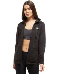 The North Face - Hikesteller Jacket - Lyst