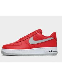 Nike - Air Force 1 Low - Lyst