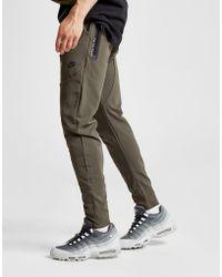 Nike - Sportswear Tech Track Trousers - Lyst