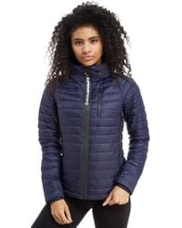 Superdry | Power Down Jacket | Lyst