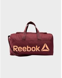 Reebok Active Core Medium Grip - Red