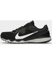 Nike Juniper Trail - Grey