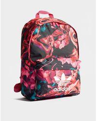 Lyst - adidas Originals Pharrell Williams  jacquard Pack 2.0 ... 739a406b70