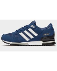 adidas Originals Zx 750 - Blue