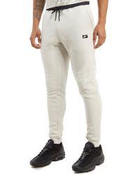 Nike - Modern Fleece Trousers - Lyst