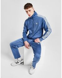 adidas Originals Firebird Track Trousers - Blue