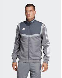 adidas Originals Itasca Track Jacket AJ6946