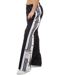 Adidas Originals | Adibreak Popper Trousers | Lyst