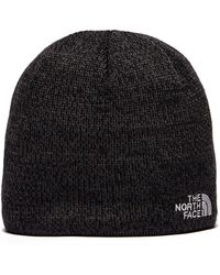 The North Face - Jim Beanie Hat - Lyst