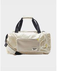 Reebok Tech Style Grip Bag - Multicolour