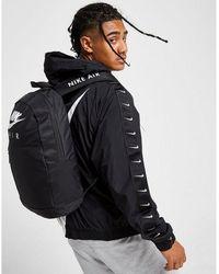 Nike Elemental Backpack - Black