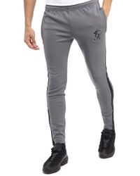 Gym King - Core Poly Trousers - Lyst