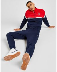 Fila Activewear for Men - Up to 45% off