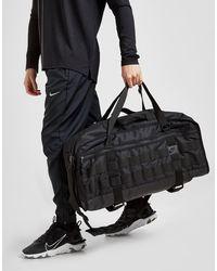 Nike Rpm Duffel Bag - Black