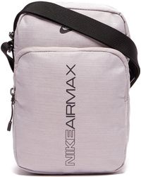 Nike - Air Max Small Bag - Lyst