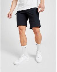 Columbia Triple Canyon Shorts - Black