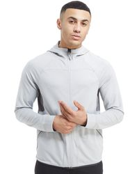 The North Face - Ondras Zip Through Hoodie - Lyst