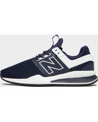 New Balance - 247 - Lyst