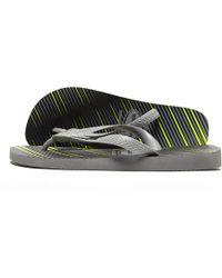 Havaianas - Trend Flip Flops - Lyst