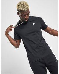 Nike Core 2 T-shirt - Multicolor