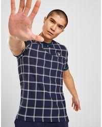 Fila - Slate T-shirt - Lyst