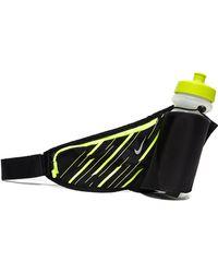 Nike - 22oz Large Bottle Belt - Lyst