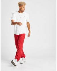 Lacoste - Guppy Track Pants - Lyst