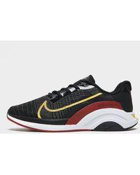 Nike - Zoomx Superrep Surge - Lyst