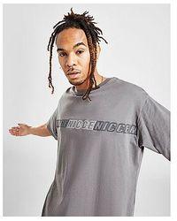 Nicce London - Rioja T-Shirt Herren - Lyst