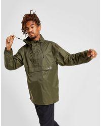 Peter Storm Packable Jacket - Multicolour