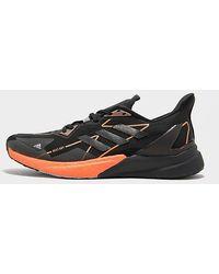 adidas - Chaussure X9000L3 HEAT.RDY - Lyst