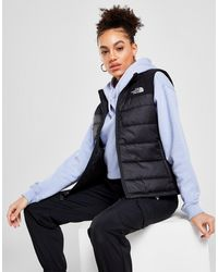 The North Face Synthetic Gilet - Black