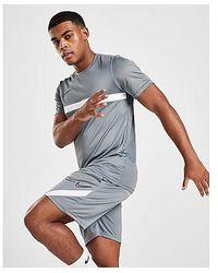 Nike Next Gen Shorts Herren - Grau
