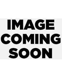 Reebok - Enhanced Active Imagiro Bag - Lyst