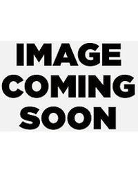 Reebok - Wor Melange Doubleknit Full-zip Hoodie - Lyst