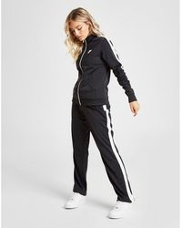 Nike Poly Suit - Black