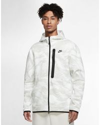 Nike Tech Clothing For Men Up To 44 Off At Lyst Com