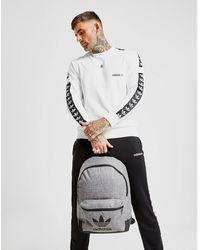 adidas Originals - Mélange Classic Backpack - Lyst