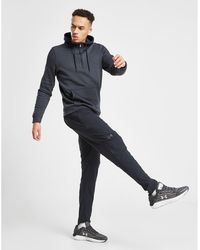 Under Armour Vanish Woven Track Pants - Black