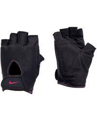 Nike - Fundamental Training Glove - Lyst