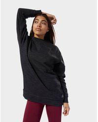 f58c435cf5 Women's Reebok Knitwear Online Sale - Lyst