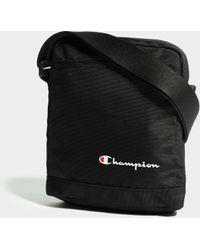 Champion - Mini Cross Body Bag - Lyst