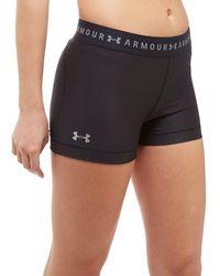 Under Armour - Heatgear Armour Shorts - Lyst