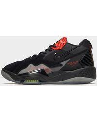 Nike Zoom '92 - Multicolour