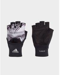 adidas Originals Gloves - Black