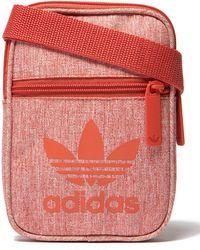 adidas Originals - Festival Bag - Lyst