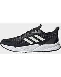 adidas - Chaussure X9000L2 - Lyst
